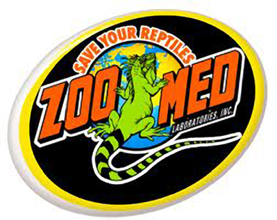 Zoo Med Picture